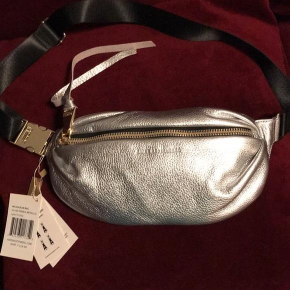 3aeebc97f1bf Aimee Kestenberg Bum Bag Boutique